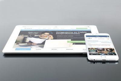 Marketing Mobile, la révolution est en marche - EconomieMatin   Marketing, e-marketing, digital marketing, web 2.0, e-commerce, innovations   Scoop.it