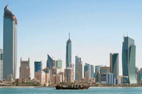 Kuwait company registration, Register your business in Kuwait | How to register a company worldwide | Scoop.it
