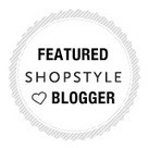 Bellyitch:  Winter Maternity Fashion Tips: 25 Blogs to check out today! | Maternity Fashion Magazine - Glamorous Mom's Are Here | Scoop.it