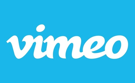 Vimeo Wants To Launch A Subscription Video Service For Its Viewers | Television, cinema | Scoop.it