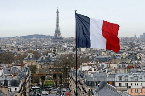 Hotels in Frankreich verbuchen Einbußen nach Anschlägen   Frankreich Tourismus   Scoop.it