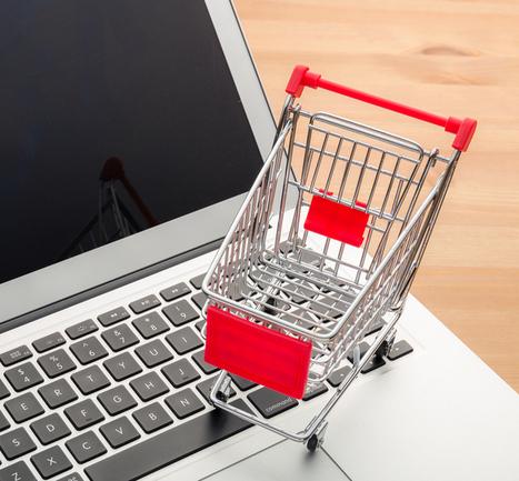 Les Français, ces consommateurs multicanaux | Web to Store | Scoop.it
