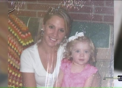 Mom shares the tragic story of her daughter's overdose - AOL.com | Grief and Loss | Scoop.it