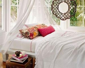 Islamic Inspired Interior Design | Islamic Art | Scoop.it