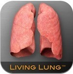 Free Technology for Teachers: How Lungs Work - A Video and an App   Teaching Tools Today   Scoop.it