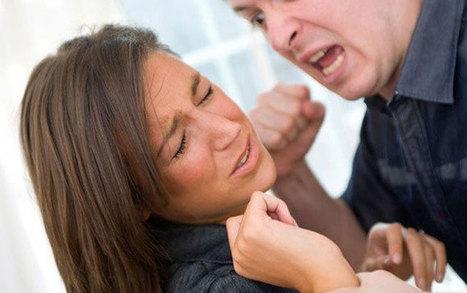 700 millones de mujeres sufren violencia de género en el mundo ... - LaRed21   Pon el Grito en el Cielo   Scoop.it