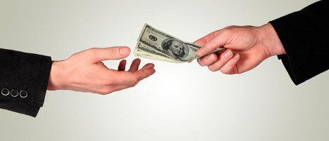 Peer-to-Peer Lending: Ready to Grow, Despite a Few Red Flags - Knowledge@Wharton | Peer to Peer Lending | Scoop.it