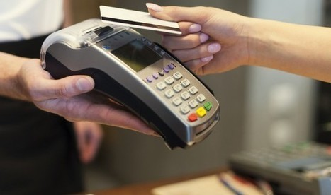 Commerce without boundaries: The new role of point of sale | Point of Sale by Worldlink | Scoop.it