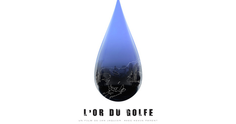 L'or du golfe | Radio-Canada.ca | Nouvelles narrations | Scoop.it