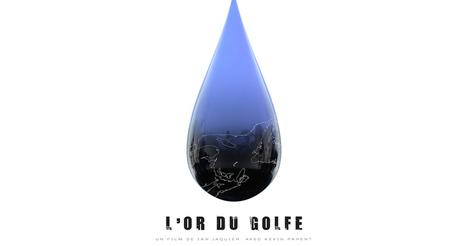 L'or du golfe | Radio-Canada.ca | Nouvelles narrations | Scoop.it