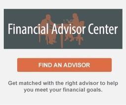 MBNA Smart Cash MasterCard Review - MBNA Cash Back Credit Card - Modest Money | My Bookmarks | Scoop.it