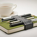 The Case For Keeping A Daily Journal — Architecting A Life | Great Things We Read Today | Scoop.it
