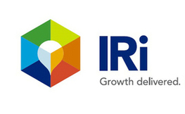 The 2015 IRI Summit | Events and Conferences | Scoop.it