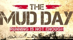 [Sport] The Mud Day Paris : Running is not enough ! | Lifestyle & Inspiration | Scoop.it