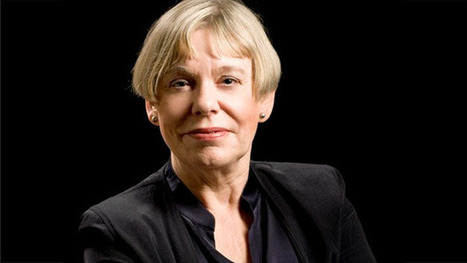 We urgently need to make compassion a clear, luminous and dynamic force in our polarized world - Karen Armstrong | Empathy | Scoop.it