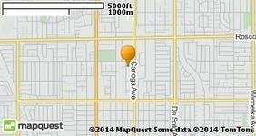 Hanger Corporation in Canoga Park, CA -  (888) 568-9990   Hanger Corporation   Scoop.it