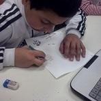Cuentos para dibujar con TIC | Literatura infantil y juvenil | Scoop.it