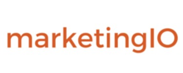 Your Must-Read Marketing Technology Summaries, Curated Wednesday, 7/29/15 | The Marketing Technology Alert | Scoop.it