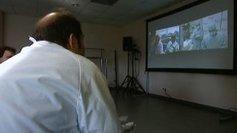 2000 médecins du monde entier assistent à une opération en direct grâce à une Web TV marseillaise - France 3 Provence-Alpes | Actu pharma | Scoop.it