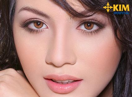 Thẩm mỹ mắt to có đau không, có ảnh hưởng gì không?   tocmaidephanquoc   Scoop.it
