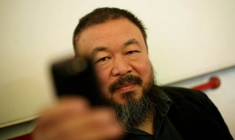 Putting Ai Weiwei in perspective, the MAM panel - Milwaukee Journal Sentinel (blog) | Art and activism | Scoop.it