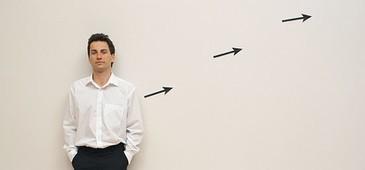 Faire évoluer les collaborateurs dans l'entreprise | Actu RH - Pro&Co | Scoop.it