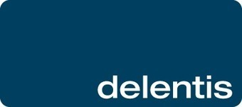 Delentis   Free tools and tips for your privacy.   New Web 2.0 tools for education   Scoop.it