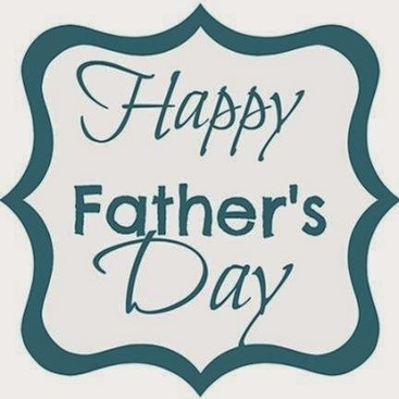 Top poems for fathers day 2014 | technology | Scoop.it