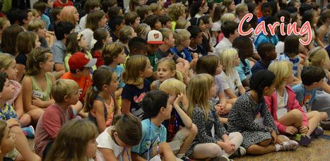 Sheridan School | Progressive Education | Scoop.it