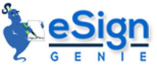 eSign Genie Launched API to Facilitate E-Signatures | Pin Scoop | Scoop.it