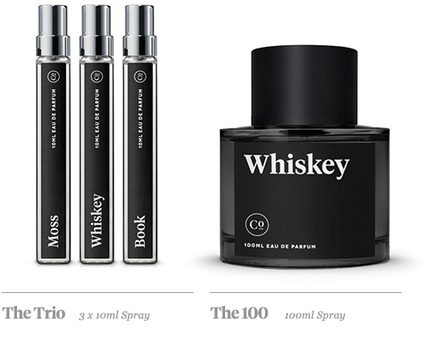 Premium Perfume & Cologne Online - Fragrance for every occassion | Commodity | Moodboard | Scoop.it