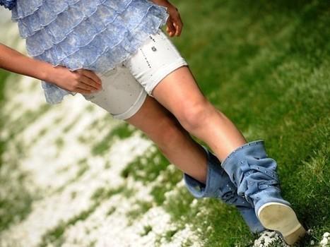 Pitti Bimbo giugno 2013 - vera classe | Abbigliamento Firmato Bambini | Scoop.it