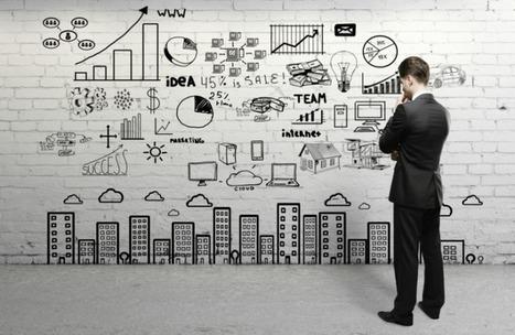 La clave está en los usuarios...> Modelos de negocio en medios de comunicación | Comunicación inteligente | Scoop.it