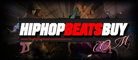 Many Great Reasons Live Bands Are Worth Hearing - Bloghiphopbeatsbuy | hip hop | Scoop.it