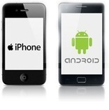 Hire Iphone Application Developer To Know The Better Aspect Of The Apps | Android And Mobile Application Development | Scoop.it