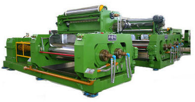 Weaving Machinery: What One Needs To Know | Trade Zone | Scoop.it