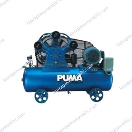 Máy nén khí puma | Lắp ráp máy nén khí | bán máy nén khí chính hãng | Scoop.it