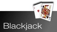 Online-Casino.de – Deutschlands beste Online Casinos   christian70   Scoop.it