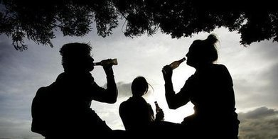 Lower drinking age blamed for high rate of youth deaths - National - NZ Herald News | LBC Health | Scoop.it