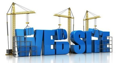 SEO 101: How Your Website's Structure Affects its SEO | SEO Vietnam | Scoop.it