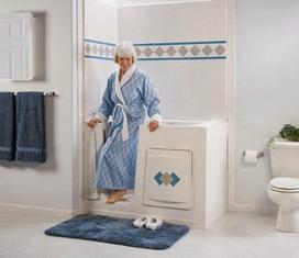 Get Bathroom Remodel Owings Mills | Best Bathroom Remodel Clarksville Md | Scoop.it
