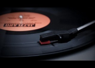 Why Does Vinyl Sound The Best? A Chat With A Musician Who Knows | RecordingArts | Scoop.it