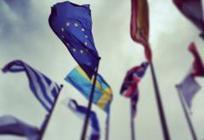 UNION EUROPÉENNE • Le marché juteux des visas Schengen | Union Européenne, une construction dans la tourmente | Scoop.it