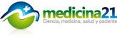 Un fármaco empleado contra el glaucoma, posible remedio contra la calvicie | Antonio Galvez | Scoop.it
