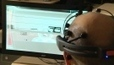 Mindbender: Edmonton tech students create mind-controlled video game - CTV News | World of Video Game Designing | Scoop.it
