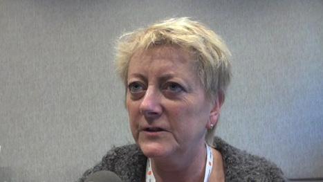 #FCSanté : Interview Dr Sylvie Royant-Parola, pdte Réseau Morphée sur Acteurs de Santé : Une meilleure communication en lien avec les patients | Festival de la Communication Santé | Scoop.it