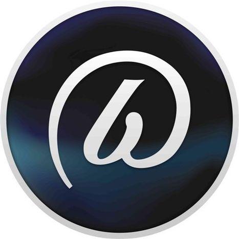 Best of All Worlds : un réseau social réservé à l''élite' de ce monde | Agence Web Newnet | Actus des réseaux sociaux | Scoop.it