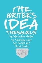 10 Habits of Highly Effective Writers | WritersDigest.com | Read, Think, Create | Scoop.it