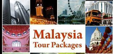 Malaysia Tour Packages, Malaysia Tourism, Malaysia Packages, Malaysia Tour | Dubai Tourism | Scoop.it