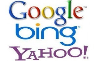 Google's Search Market Share Drops as Bing Passes 17% | Stuff and Unstuffed | Scoop.it
